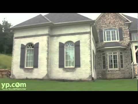 House Painters Birmingham Al Y And Y Quality Painting Youtube