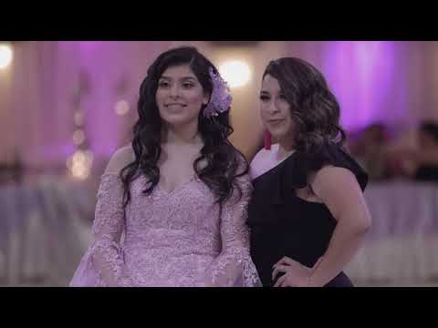 la-gala-banquet-hall---gabriela's-beautiful-sweet-16-in-houston,-texas