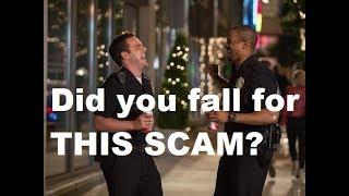 Buyer Beware! CAR DEALER SCAM ALERT! AUTO WINDOW ETCHING, vehicle theft protection, VTR