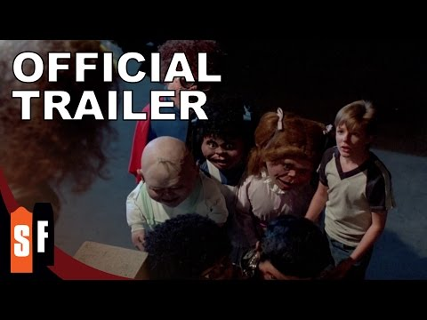 the-garbage-pail-kids-movie-(1987)---official-trailer-(hd)