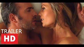 Möbius Official Blu ray Trailer 2014   Jean Dujardin, Tim Roth Movie HD