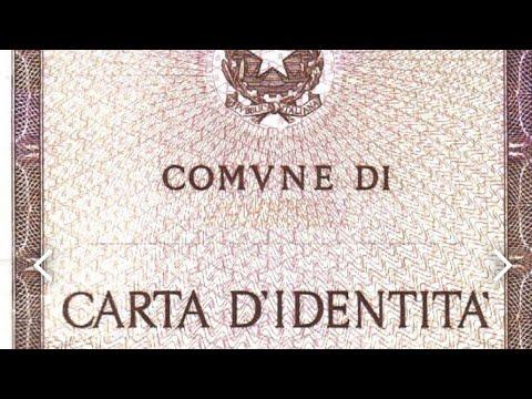رخصة الإقامة الدائمة،و عدم اداء المستحقات- permesso di ...
