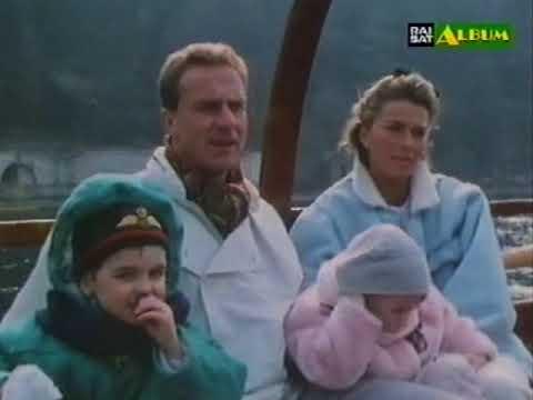 """KARL-HEINZ RUMMENIGGE: """"I CAMPIONI"""" (Da: """"Una vita da goal"""" di Gianni Minà/1986)"""