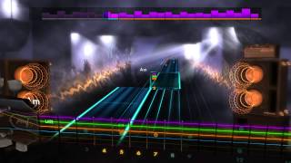 Rocksmith 2014 Surf Rider - The lively ones