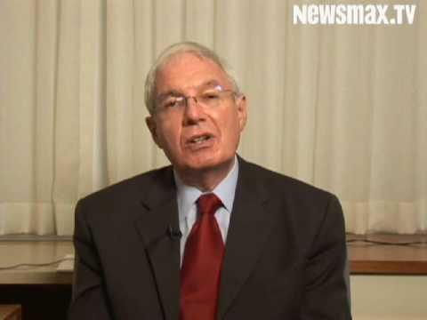 Kessler: Secret Service: LBJ Out of Control, Often Drunk