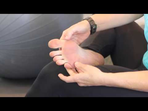 How to Remove Toe Cramps: Smart Fitness Tips