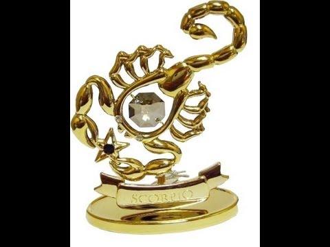 Шутливый гороскоп для знаков зодиака. Полный ппц