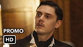 "American Horror Story: Hotel 5x04 Promo ""Devil's Night"" (HD)"