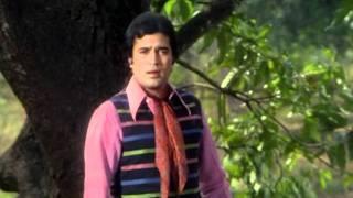 chhailla mera chhailla part 2 rajesh khanna achala sachdev chhailla babu lata hindi song