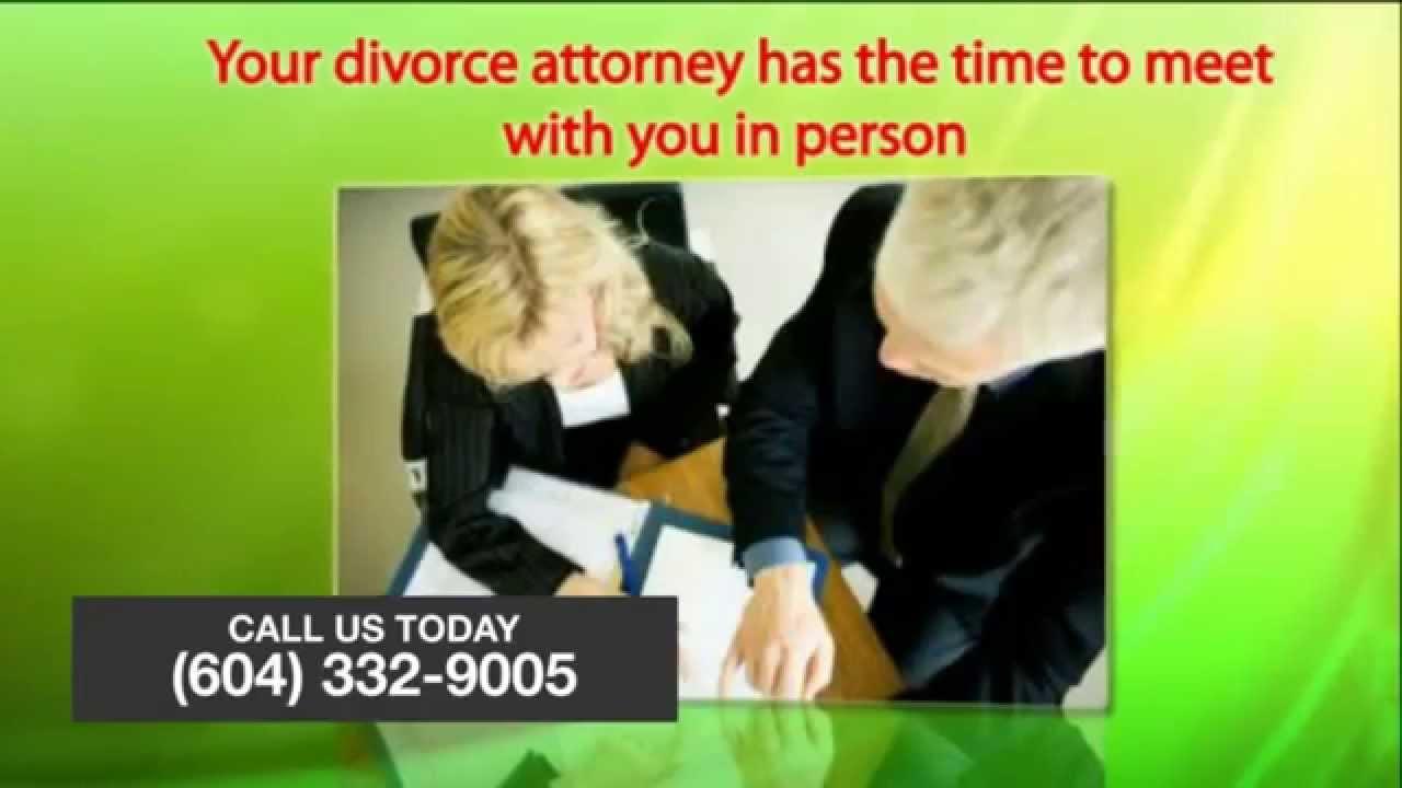 The best divorce attorney vancouver bc divorce lawyer in the best divorce attorney vancouver bc divorce lawyer in vancouver solutioingenieria Choice Image