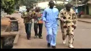kabakoudou et grand devise fo ina khono 1