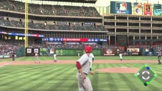 MLB 14 The Show (PS4) Road To The Show Ep. 47 | My Perfection