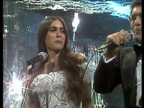 Al Bano Romina Power Felicita 1982 Youtube