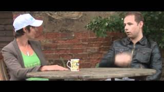 Guy Hyper - Interview with Electro Breaks DJ Hyper