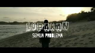 Download lagu Story wa lupakan semua problem MP3