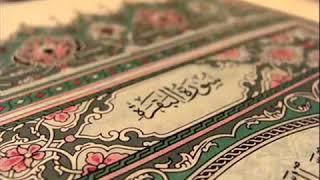 رقية البيت  بإذن الله سورة البقرة،ياسين،الصافات،الواقعة،الإخلاص،الفلق و النّاس the cure for grief