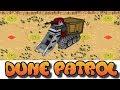 Red Alert 2 - Dune Patrol - Online Multiplayer