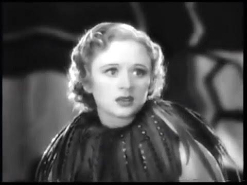 "Twentieth Century Blues from ""Cavalcade"" (1933)"