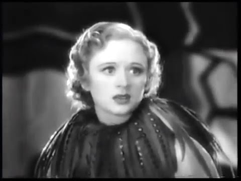 "Twentieth Century Blues from ""Cavalcade"" (1933)"