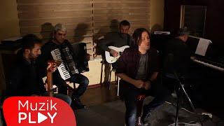 Nurettin Gürdal - Dolsun Gözlerin (Official Video)