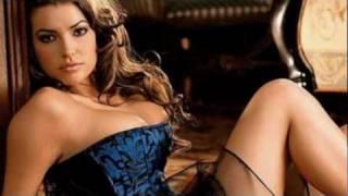 Vicky Leandros - Tú me has hecho sentir