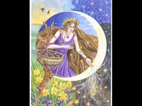 Ascension and Feminine: Return of Mother Divine Mp3
