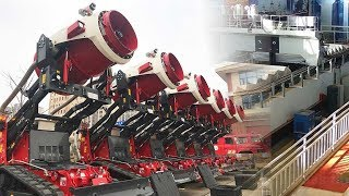 China Innovation! China's Innovative Inventions And Technological Advancement.