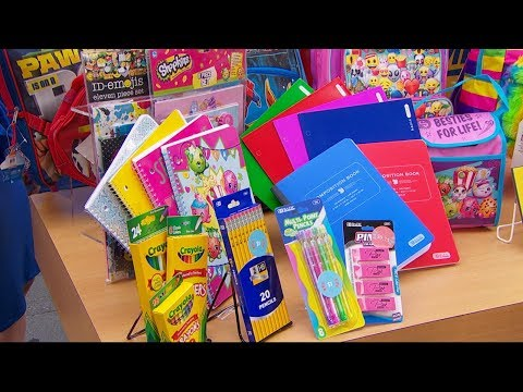 Download Youtube: The best ways to save on back-to-school essentials
