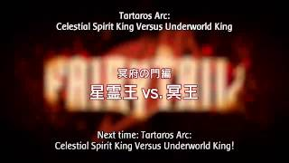 Fairy Tail (2014) - Episode 74 Preview ( English Sub ) ( HD )
