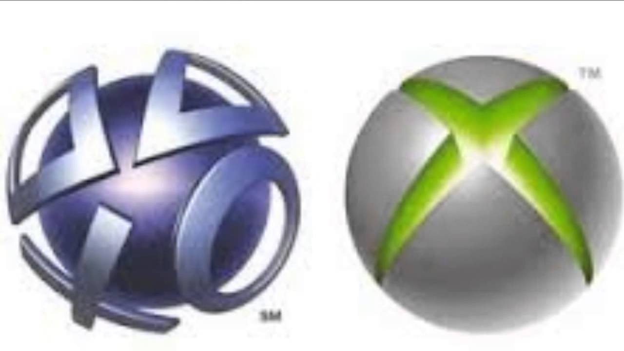 Poll Xbox 720 Vs PS4
