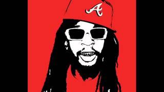 Lil Jon - Ac, Miami & Vegas (Goin' In)