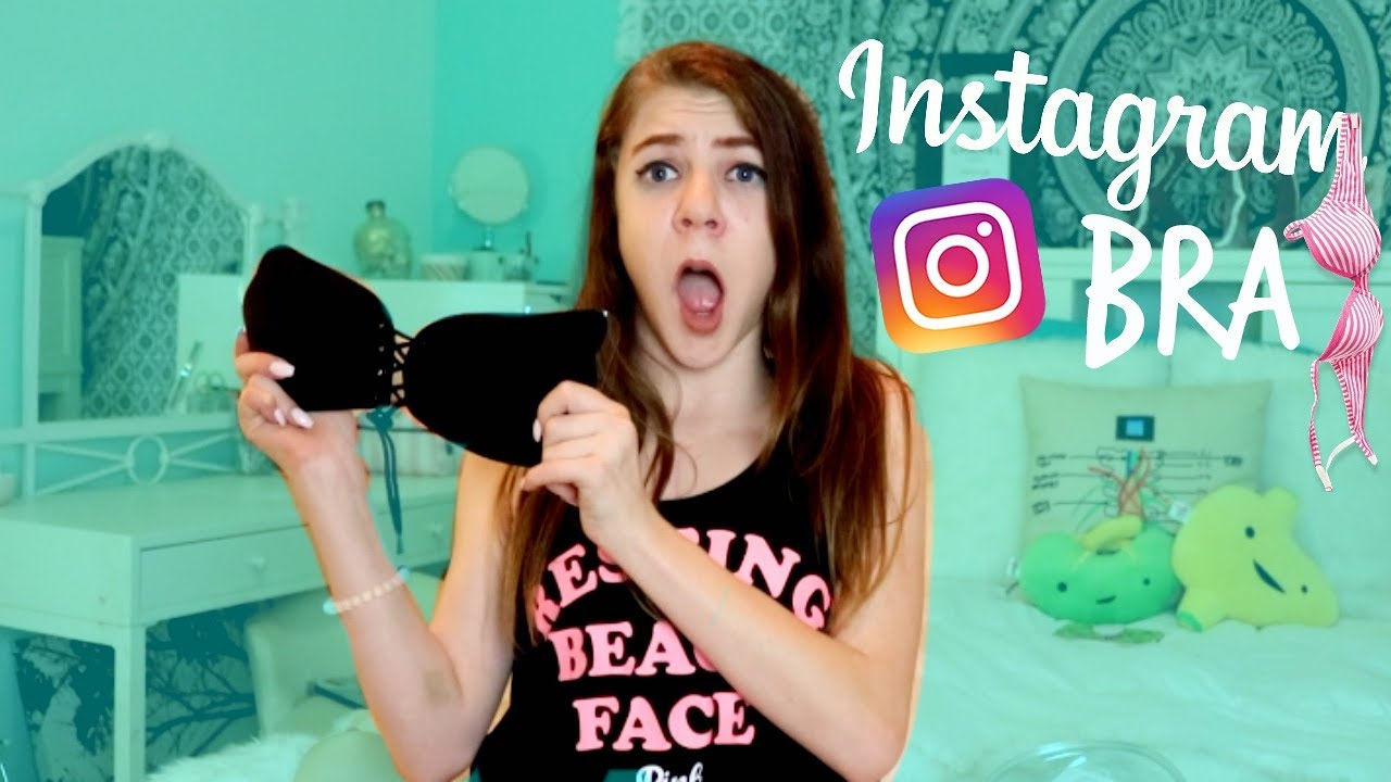 First Impression Pictures For Instagram