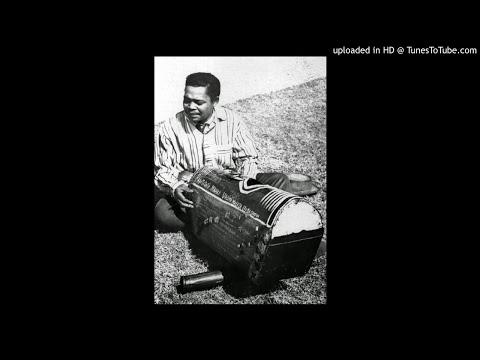 Mandrosoa Lahy Mahaeva-RAKOTOZAFY