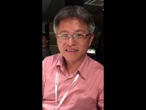 ISERD International conference, Kyoto, Japan, 22nd June 2016