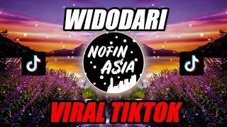 DJ Widodari - Denny Caknan feat Guyon Waton (Nofin Asia Remix Full Bass Terbaru 2021)