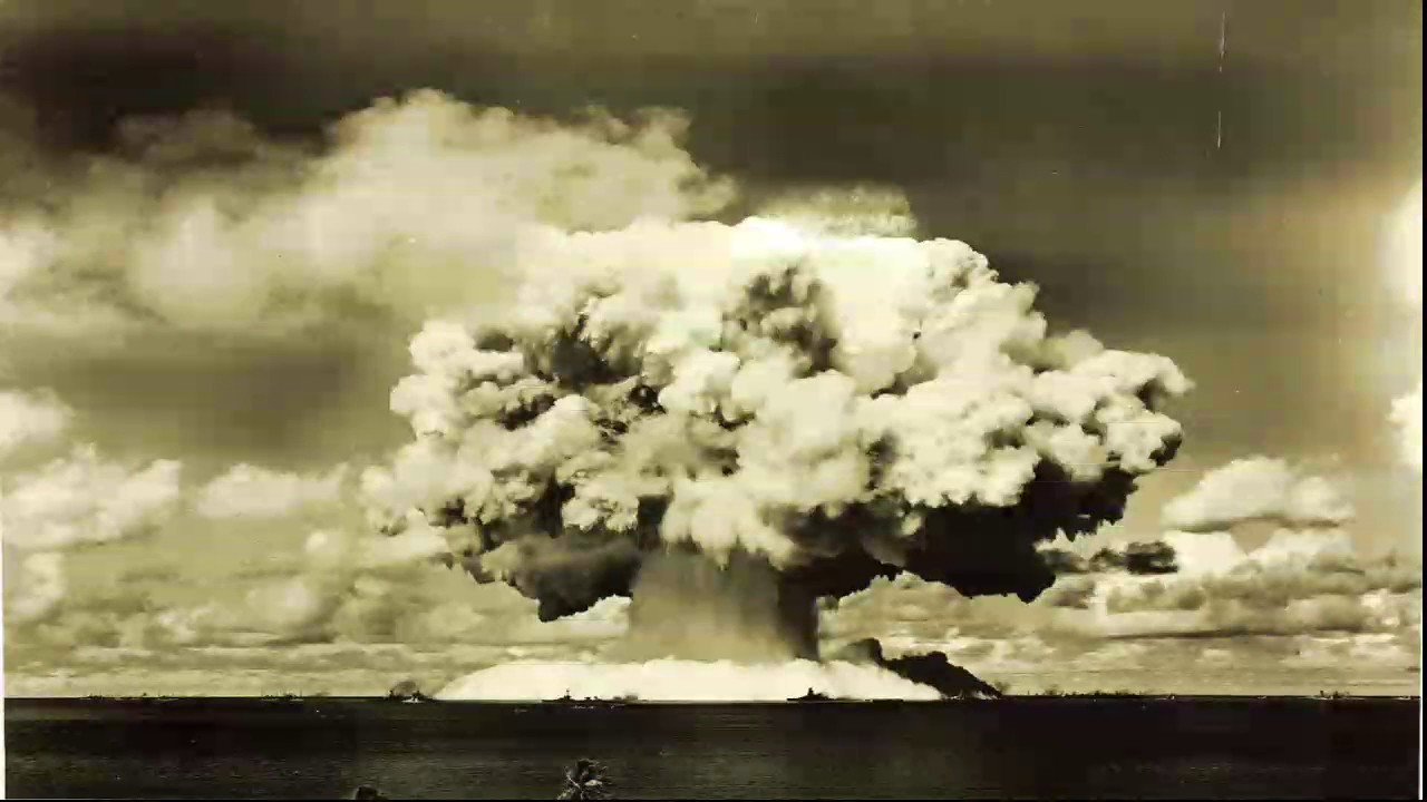 an introduction to the issue and the egoism of dropping the american atomic bombs on japan If the us had not dropped the atomic bombs, japan would not likely have surrendered without an invasion an invasion of the japanese home islands the toll on japanese life would surely have been higher as the japanese government was starting to train the citizenry to resist the us invasion.