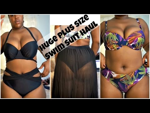 Images of one piece swimsuit with underwire support
