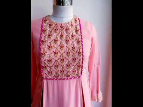 Designer Boutiques In Chandigarh | Maharani Designer Boutique