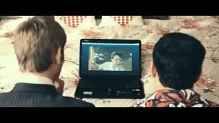 Няньки (2012) смотреть фильм онлайн (анонс)