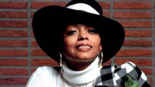 Diana Ross - WHEN WE GROW UP