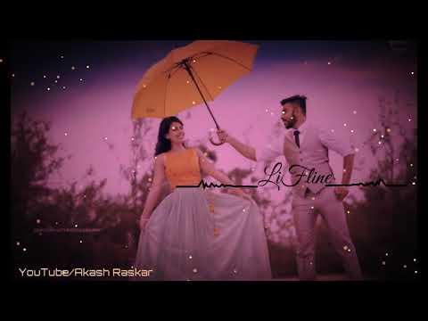 Tere Sang Yara  What's Up Status// Rustom Movie What's Up Video Status