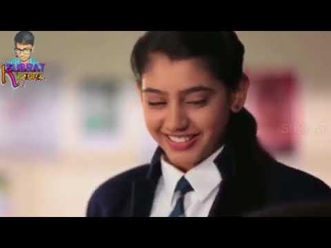 Sathi Aji Miligala Mo Piladinara Full HD Love Song