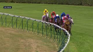Vidéo de la course PMU QATAR PRIX FOY
