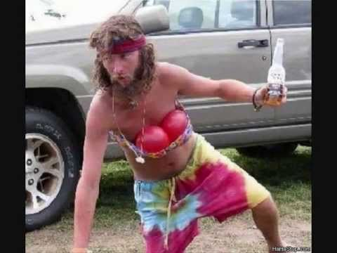 Image result for funny drunk