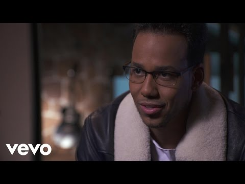 Romeo Santos - Formula, Vol. 1 Interview (Spanish): Malevo