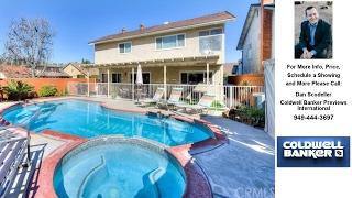 2514 E Riles Circle, Anaheim, CA Presented by Dan Scodeller. thumbnail