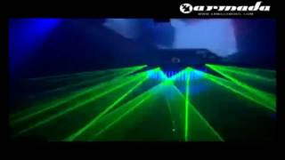 DJ FM12 - School