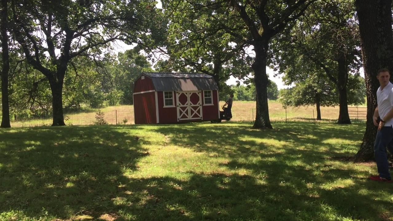 backyard buildings and creations best yard design ideas 2017
