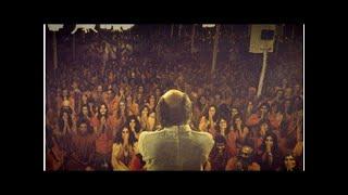 Netflix's Docu-series Wild Wild Country examines the appeal and terror of the Rajneesh movement