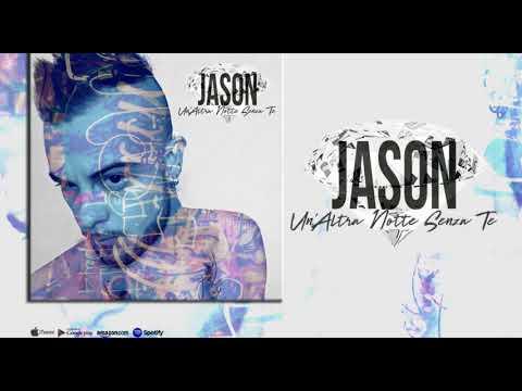 JASON - Un'Altra